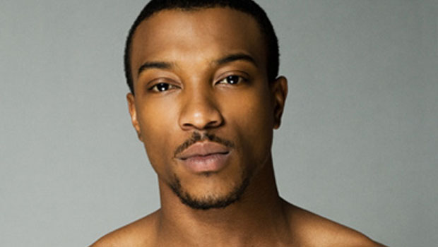 ashley walters wife