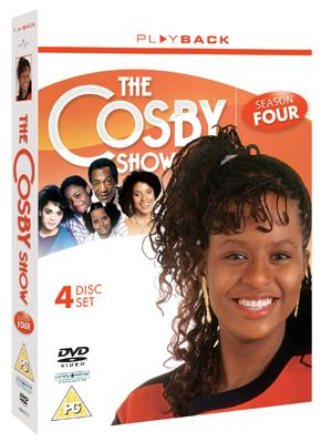 cosby-show-s4