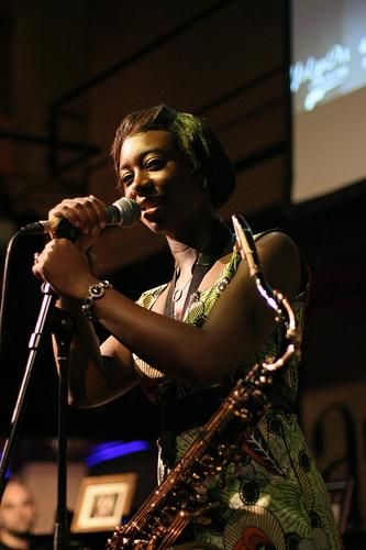 yolanda-brown-jazz-cafe1