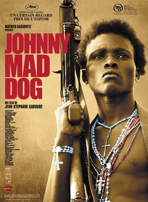johnny_mad_dog-front-cover