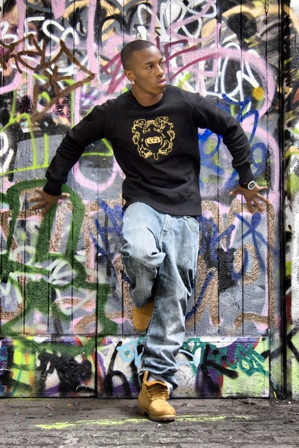 billy-boyce-clothing-6