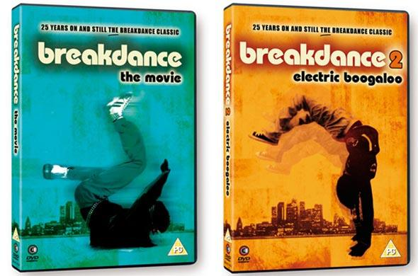 break-dance1