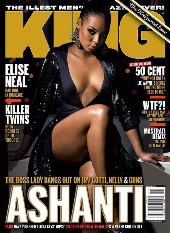 king-mag4