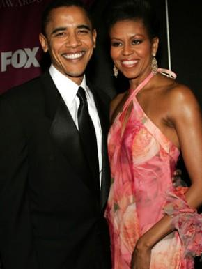 michelle-obama-formal