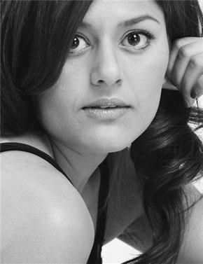 Saima Duhare