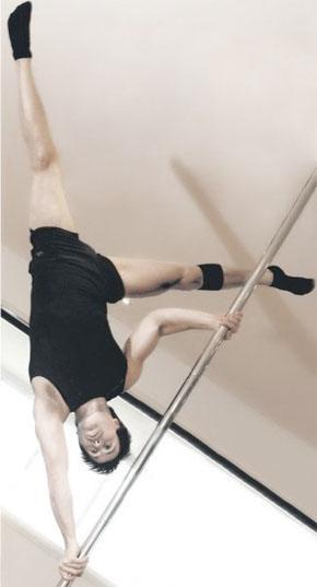 male-pole-dancer