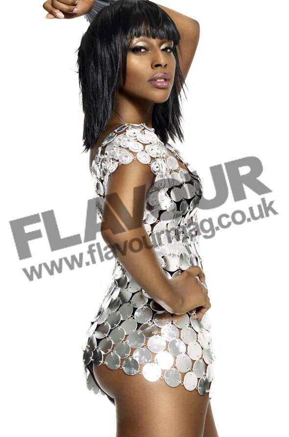 Alexandra_Burke_flavour_magazine_2