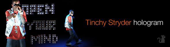 590_Tinchy