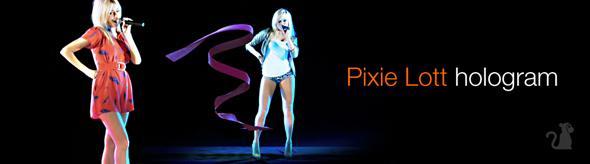 590_pixie