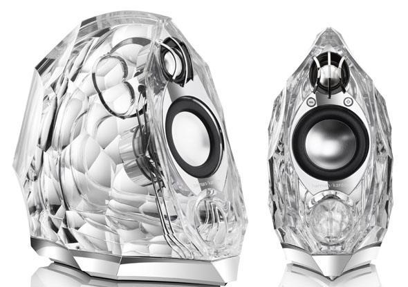 Glass_speaker_gaget