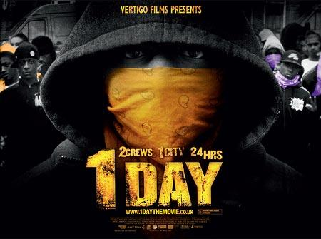 1day-mailer