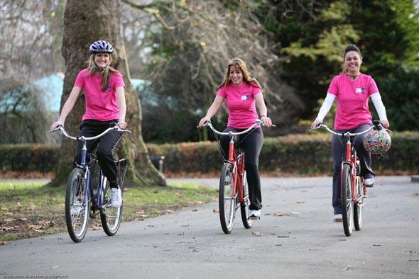 3_cyclists