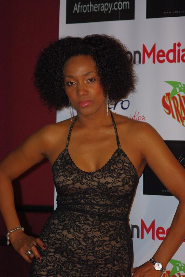 Alison-Naomi_(actress)