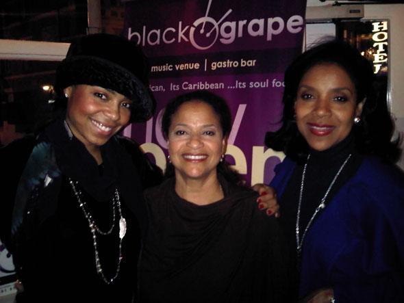 Black_Grape