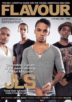 JLS-cover-low
