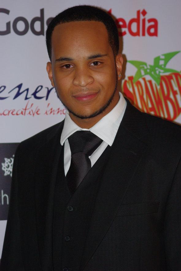 Jordan_Pitt_(actor)