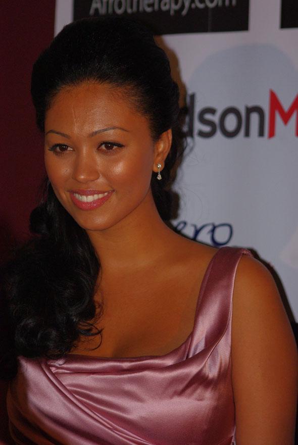 Rachel_Ritfeld_(lead actress)