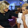 Rihanna_and_Diane_Sawyer