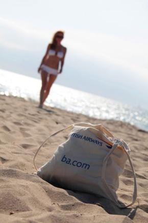 beach_shot_ba2