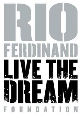 rio_foundation_big