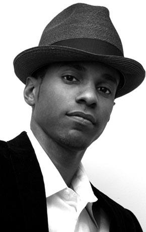 tevin-campbell-1