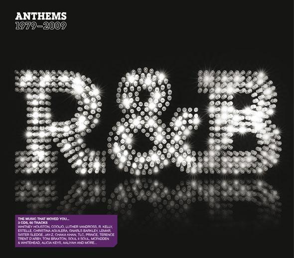 R&B_Anthems