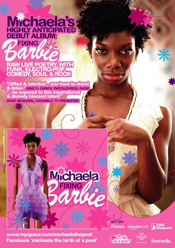 fixing_barbie_advert