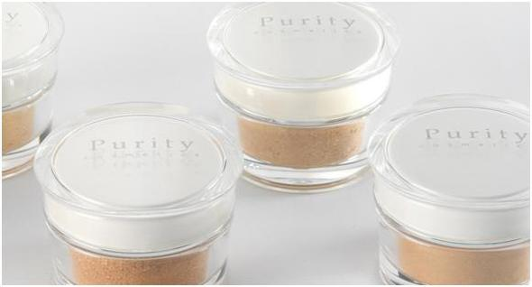 purity_jars_group