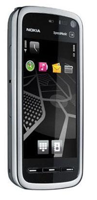 Nokia-5800-Navigation-Edition-1