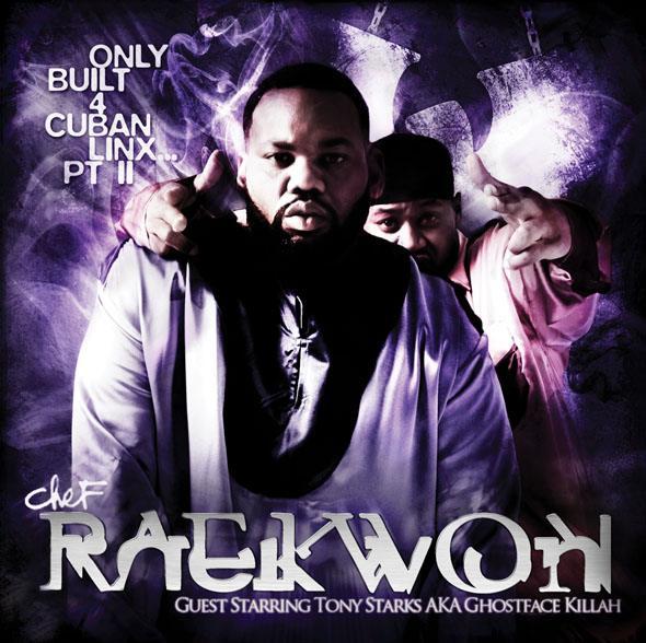 RAEKWON_CUBAN_LINX_II_ALBUM