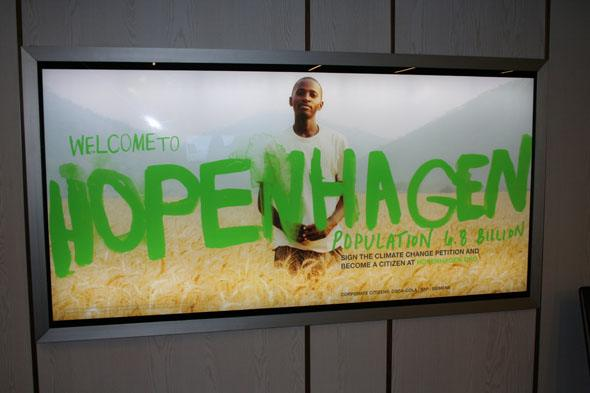 WHRN_COP15_Hopenhagen