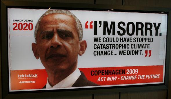 WHRN_COP15_Obama