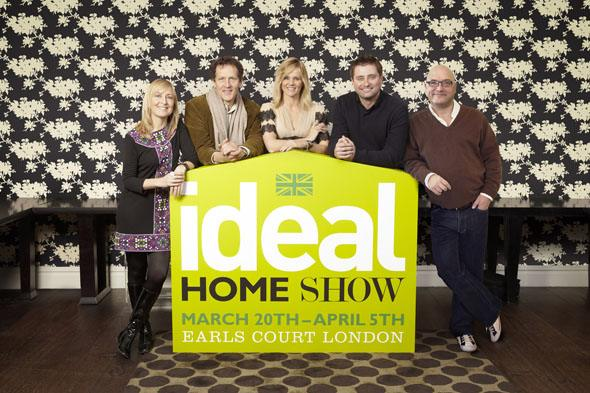 ideal_homes
