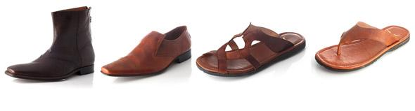 rio_shoes
