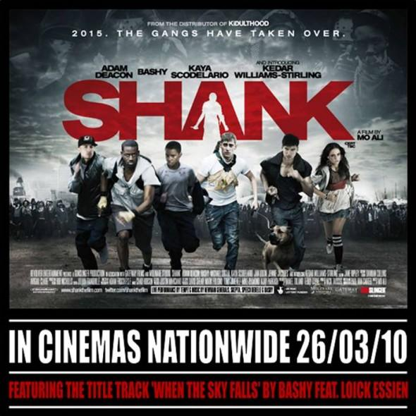 shank-cinema