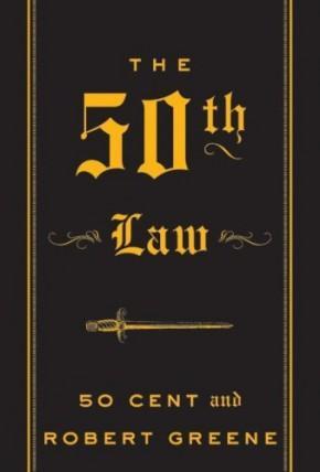 50-law