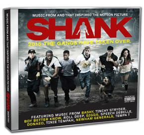 Shank-3D-CD-case