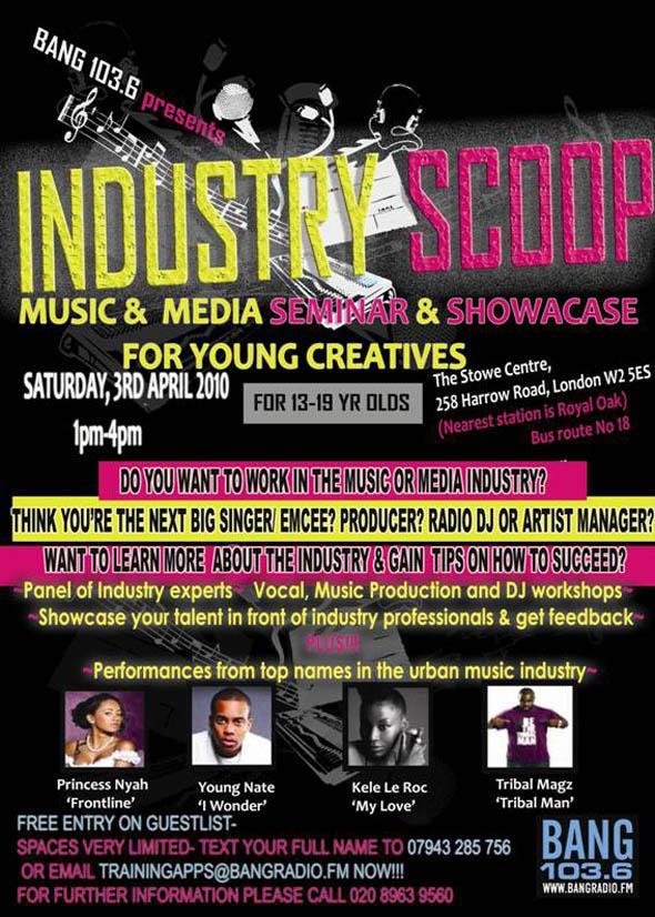 industry-scoop