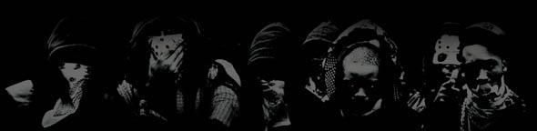 shank-gangs