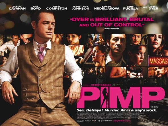 PIMP_QUAD_PROOF_23_4_10[4]