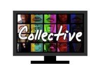 TV Collective logo