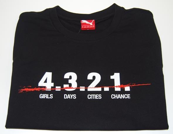 4321-tshirt