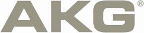 AKG Logo New 2010