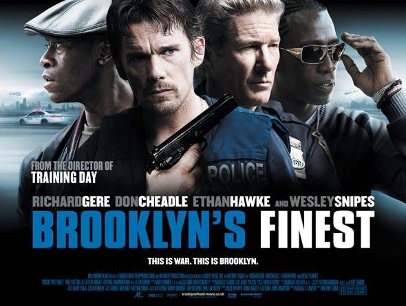 Brooklyns_Finest_Quad@50%_AW