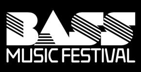 Bass Festival