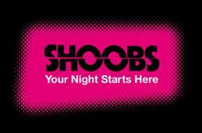 Shoobs_logo_black_small_rgb