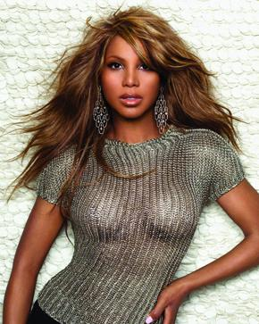 ToniBraxton_CROP21iFL_RE