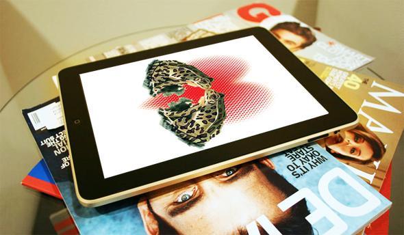 apple-ipad-e1 copy
