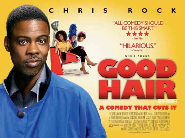 good-hair-quad_poster1