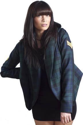 item-Checked_hoodie_nice_22
